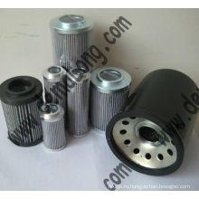 Масляный фильтр DONALDSON серии SMF 05/25 1C121840 CR250.1