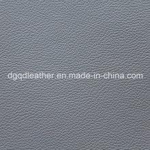 Bom couro sintético da rapidez de cor (QDL-50326)