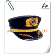 """58"""" Airline Pilot Cap"""