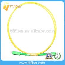 3M Fiber Optic Jumper SC/APC
