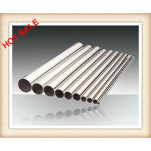 316 Grade Stainless Steelwelded Pipe