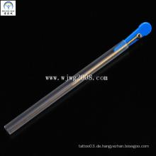 Akupunktur-Nadeln mit allen vergoldeten (AT-6)