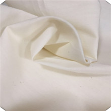 Hot Selling CVC Poplin Grey Fabric