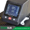 FreeSUB 3D vacío sublimación impresión del traspaso térmico con certificado CE
