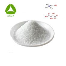 Brain Health DL-Choline Bitartrate Powder CAS 87-67-2