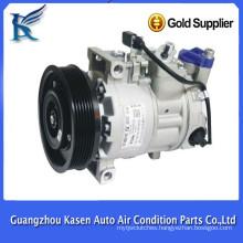 FOR AUDI PV6 6seu14c denso air ac compressor