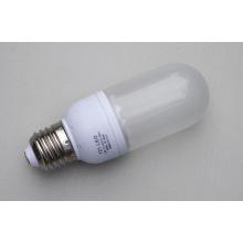 LED Lamp (BC-HC-4W-LED)