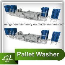 2015 Crate Washer 0086-15869608070