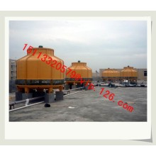 Standard Industrial 400T Water Cooling Towers
