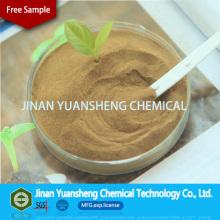 CAS 479-66-3 Acide Fulvic pour l'Additif En Fertilisant