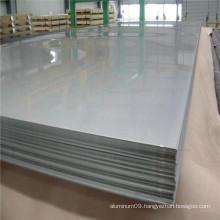 5456 aluminum alloy anti-slip plate