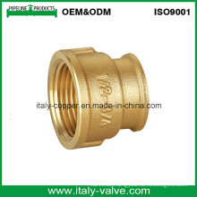 Customized Quality Brass Reducer Fitting