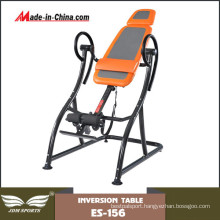 Fitness Gear Gravity Body Power Inversion Table Exercise