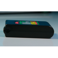 Warm Clothes Rechargeable Battery Pack 14.8V 3200mAh (AC401)