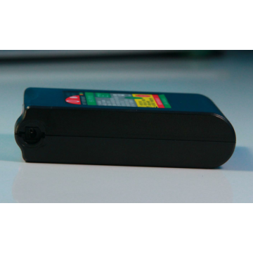 Paquet de batterie rechargeable chaud de vêtements 14.8V 3200mAh (AC401)