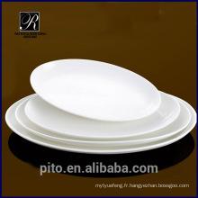 PT-0158 assiette de porc