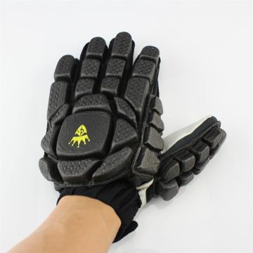 Professional Hockey Gloves Hand Protector