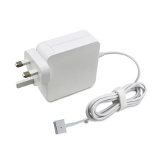 UK Plug Macbook 85W MagSafe2 Adaptateur secteur