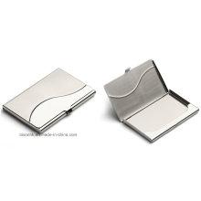 Элегантный держатель визитной карточки из нержавеющей стали (BS-S-020)