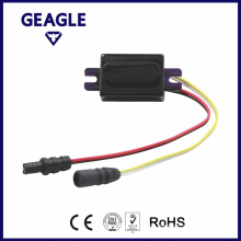ZY-108 Control del sensor de descarga del urinario