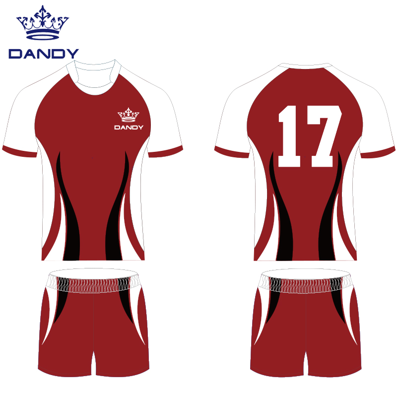 replica rugby shirts