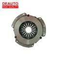 OEM Quality140 mm Inner 8-97182391 Semi-metallic Clutch Pressure Plate