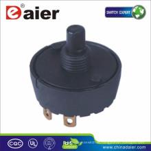 RT6 Interruptor Rotativo Do Forno