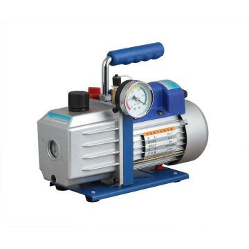 tragbare leichte einstufige Rotationsvakuumpumpe 4.5/5.0cfm