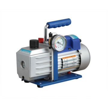 4.5/5CFM light weight single-stage rotary vacuum pump good quality