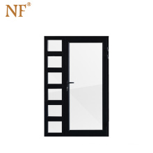 europe mather and son door manufacturers,pedestrian door