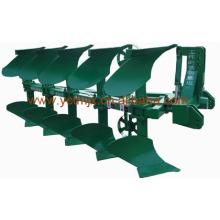 Reversible 1LF-530 tractor 10 acciones compartir arandela venta caliente (fábrica)