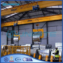 Lifting and hoisting equipment price