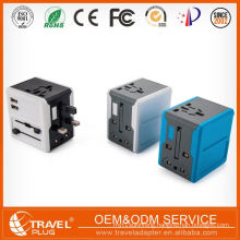 Quality Guaranteed Comfort Custom Design Usb Charger Australian Plug