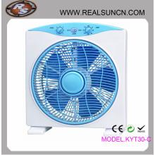 12inch Kasten-Ventilator mit ganzem Motor