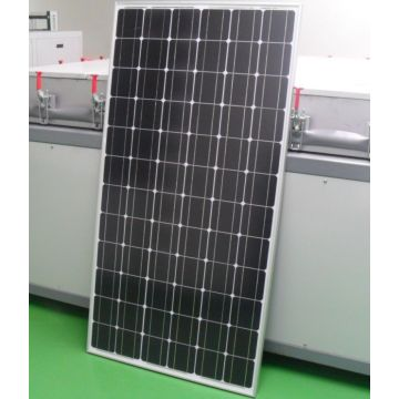 transformación de energía del panel solar amazon