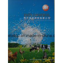 Animal Feed DCP 18%