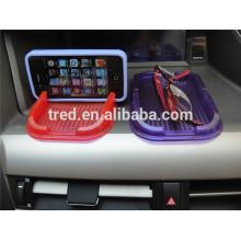 shenzhen auto accesorios magnética teléfono móvil titular de coche