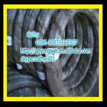 swg 12 galvanized wire