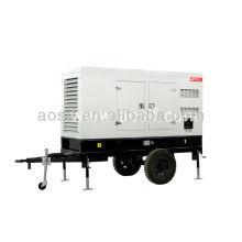 AOSIF 250KVA precios de generadores en sudáfrica
