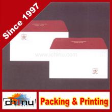 Umschlag (4416)