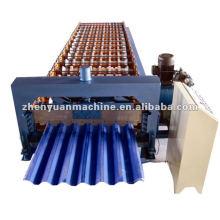 Máquina de formação de rolo frio com preço barato