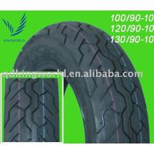 10 polegadas Tubeless pneu escolha do fornecedor
