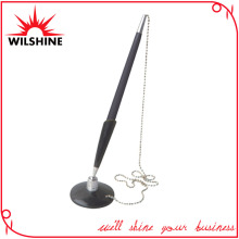 Promotional Desk Pen for Bank, Office and Hotel (DP0108)