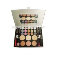 Professionelle private Label mineralische Kosmetik Großhandel Make-up liefert