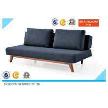 2016 Nuevo mobiliario moderno de la sala de estar