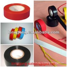 PVC Electrical Tape Flame Retardant Suit for Bangladesh market