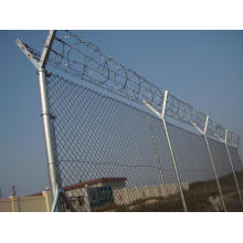 ANPING Product chain link fence