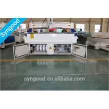 Woodworking cnc router SG1325 -wood machine