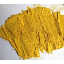 Healthy air- dried 2020 crop pumpkin powder
