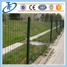 Le moulage par fil soudé le plus vendu fabriqué en Chine (usine ISO9001)